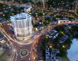 Apec Mandala Wyndham Hải Dương thu hút nhà đầu tư với những lợi thế khác biệt