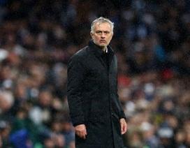 "Jose Mourinho có thể ""gieo sầu"" cho Jurgen Klopp?"