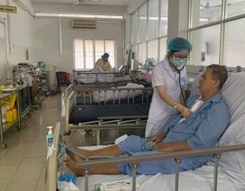 Nhiều lần ngất xỉu, vào viện được phát hiện bệnh lý tim mạch nguy hiểm
