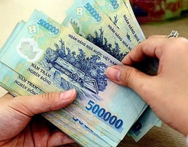 Hà Nam: Thưởng Tết Nguyên đán Canh Tý cao nhất 120 triệu đồng/người