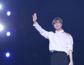 """Ngắm lại màn trình diễn khiến fan """"phát cuồng"""" của EXO-SC, Taemin"""