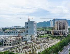 Đà Nẵng: Tìm cách vực dậy nền kinh tế