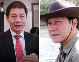 """Điều gì xảy ra sau cuộc gặp của đại gia """"bán cá"""" và """"ông vua ô tô Việt""""?"""