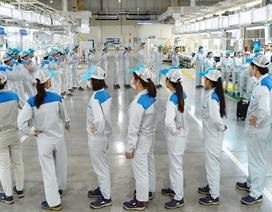 Daikin chú trọng phát triển thị trường Việt