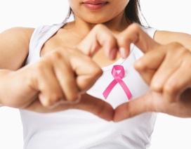 Những thủ phạm nguy hiểm gây ung thư vú ít ai ngờ