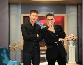 Đạo diễn Lê Hoàng: Điều tệ nhất của MC là nói lời sáo rỗng, lố bịch trên sân khấu