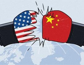 Bảy điều cần biết về thỏa thuận thương mại Mỹ - Trung giai đoạn 1