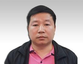 Vụ buôn lậu hơn 100 tấn dược liệu: Bắt Phó Chi cục trưởng Hải quan cửa khẩu Chi Ma
