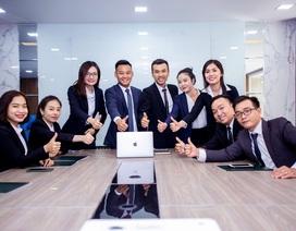 Thị trường việc làm đầu năm: Sale bất động sản - vô vàn đất diễn cho người mới