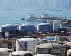 Mỹ dọa trừng phạt Trung Quốc nếu mua dầu của Iran