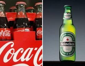 Cocacola, Heineken và hàng loạt ông lớn bị truy thu thuế hàng trăm đến gần 1.000 tỷ đồng