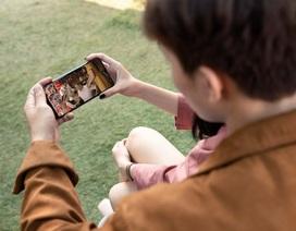 """3 lý do vì sao giới trẻ lựa chọn Galaxy A30s là """"dế yêu"""" mới trong năm 2020 sắp tới"""