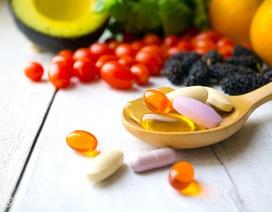Thu hồi hiệu lực 7 sản phẩm thực phẩm chức năng của Công ty Hoa Thiên Phú