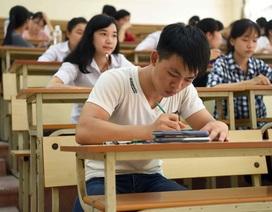 Tuyển sinh đại học 2020: Thêm nhiều ngành học mới