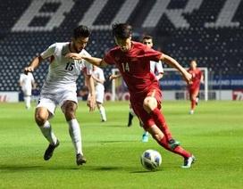 Không còn tâm lý thủ hòa, U23 Việt Nam sẽ thăng hoa trước U23 Triều Tiên?