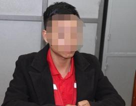 Lập fanpage mạo danh lực lượng 141, nam thanh niên bị xử lý