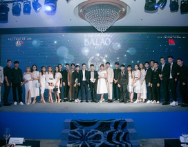 Bà Lão Awards 2019 khẳng định thương hiệu mỹ phẩm được yêu thích