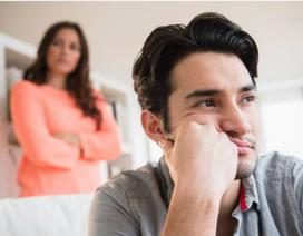 Chàng rể sòng phẳng quá mức với nhà vợ - rõ ràng càng dễ sống
