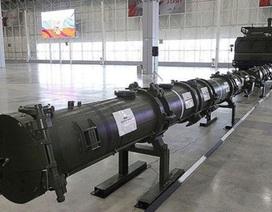 """NATO cấp tập đáp trả việc Nga triển khai tổ hợp tên lửa """"sát thủ"""""""