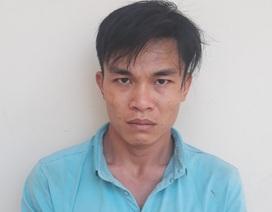 Tạm giữ 3 thanh niên nghi bắt cóc nữ sinh để tống tiền 5 tỷ đồng