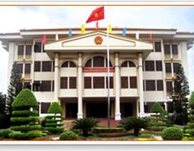 Thanh tra Chính phủ phát hiện nhiều vi phạm về môi trường, đất đai ở Quảng Bình