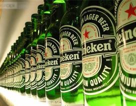 Heineken nói gì khi bị Tổng cục Thuế truy thu gần 1.000 tỷ đồng?