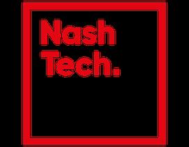 NashTech thay đổi diện mạo thương hiệu