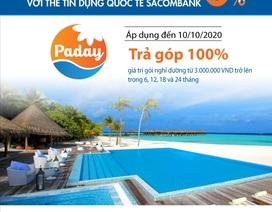 Paday mở rộng phương thức thanh toán linh hoạt, tăng cường hỗ trợ khách hàng