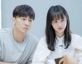 """Hậu chia tay, bạn trai Trịnh Sảng tuyên bố sẽ """"kể hết"""" bí mật"""