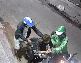 Trộm cướp lộng hành những ngày cận Tết