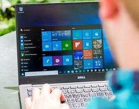 """Cập nhật ngay Windows 10 để tránh lỗ hổng """"cực kỳ nghiêm trọng"""""""