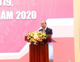 Thủ tướng: Cần nghiên cứu đặc khu kinh tế để có mô hình tăng trưởng mới