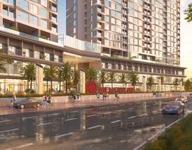 Gần Tết, giới đầu tư đầu tư bất động sản Hà Nội đón tin vui