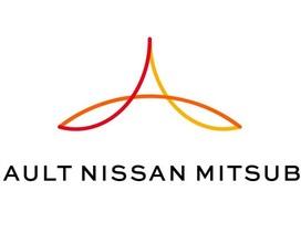 Renault và Nissan phủ nhận tin đồn rạn nứt
