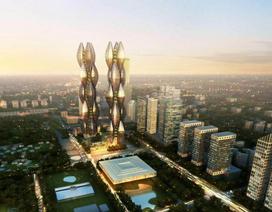 """Sau 2 năm bán dự án """"đất vàng"""", ông Đặng Thành Tâm bất ngờ chi 1.854 tỷ đồng mua lại"""