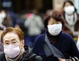 Thái Lan phát hiện bệnh nhân thứ 2 mắc bệnh phổi lạ từ Trung Quốc
