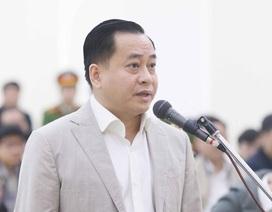Vụ án xử 2 cựu Chủ tịch Đà Nẵng: Vì sao nhiều bị cáo được giảm hình phạt?