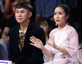 Ốc Thanh Vân chia sẻ từng ăn cơm chan nước mắt vào ngày Tết