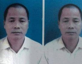 Nóng: Tìm thấy thi thể nghi phạm dùng súng truy sát nhà vợ cũ khiến 2 người tử vong