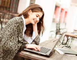 12 bước giúp phụ nữ yêu bản thân một cách trọn vẹn