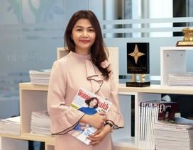 """CEO Nguyễn Hữu Hạnh: """"Tôi sẽ cùng ADK để tạo ra những bước nhảy vọt"""""""