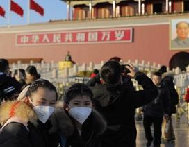"""Trung Quốc: Quan chức bưng bít vụ virus lạ là """"tội đồ thiên niên kỷ"""""""
