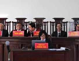 Hoãn xét xử vụ công ty thép kiện UBND TP Đà Nẵng để tiếp tục đối thoại