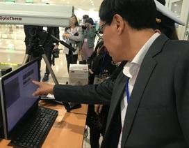 4 người Trung Quốc tử vong do virus lạ, Bộ Y tế lo chặn dịch từ sân bay