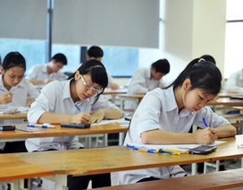 Hà Nội: Công bố 10 sự kiện giáo dục năm 2019