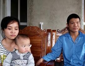 Người vợ trẻ tính bán nhà lo chạy thận cho chồng