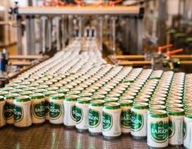 Bloomberg: Áp dụng luật bia rượu mới, doanh số bán bia tại Việt Nam tụt giảm thê thảm