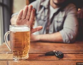Bộ Y tế: Tết an toàn, không uống quá 2 lon bia mỗi ngày