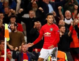 Chelsea đánh rơi chiến thắng tạo thời cơ để Man Utd áp sát top 4