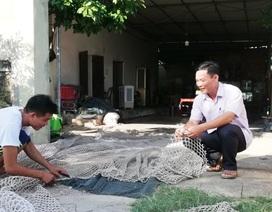 Người đảng viên trẻ tiên phong trong công tác xây dựng nông thôn mới